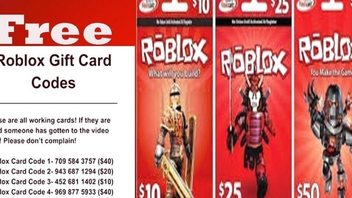 Park Art|My WordPress Blog_Roblox Gift Card Generator No Verification