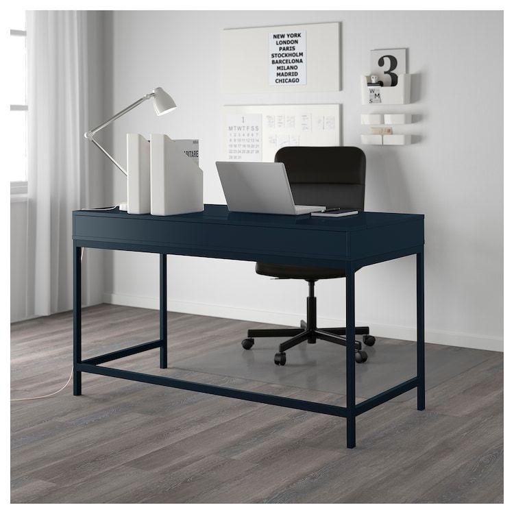 Ikea Schreibtisch Alex 2021