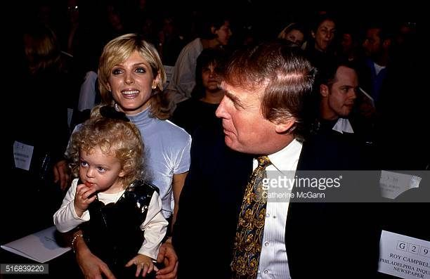 Image result for Donald Trump woman