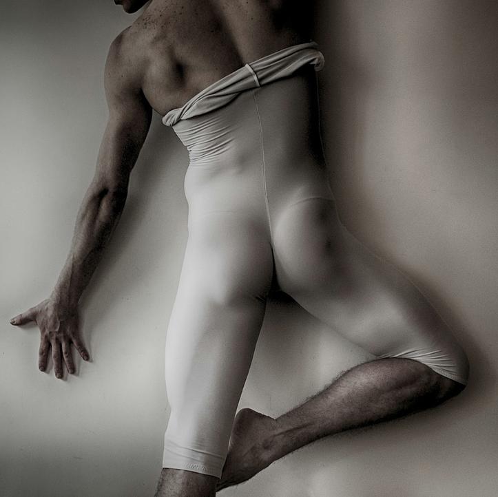 Nude Male Dancers Tumblr