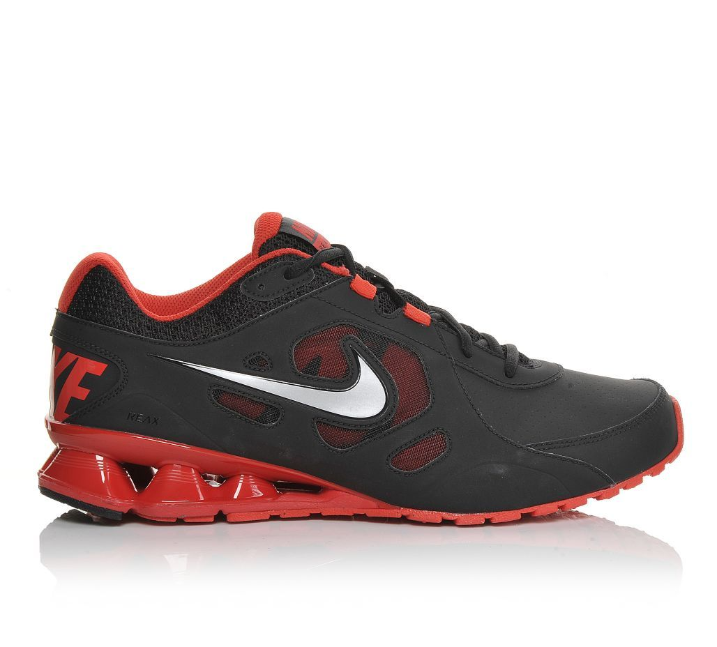 lowest price 68e74 57987 NIKE Reax 7 TR   For the boys...   Nike, Sneakers nike, Nike men