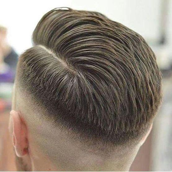 pin men's hairstyles