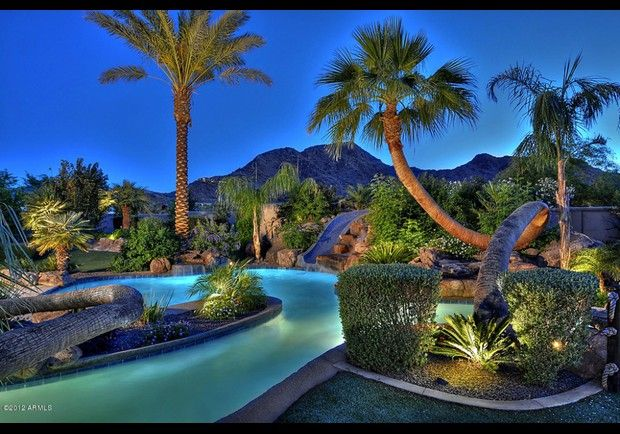 Lazy river....... YES PLEASE!!!!!!!