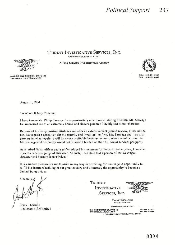 Stop Deportation Letter Sample from i.pinimg.com