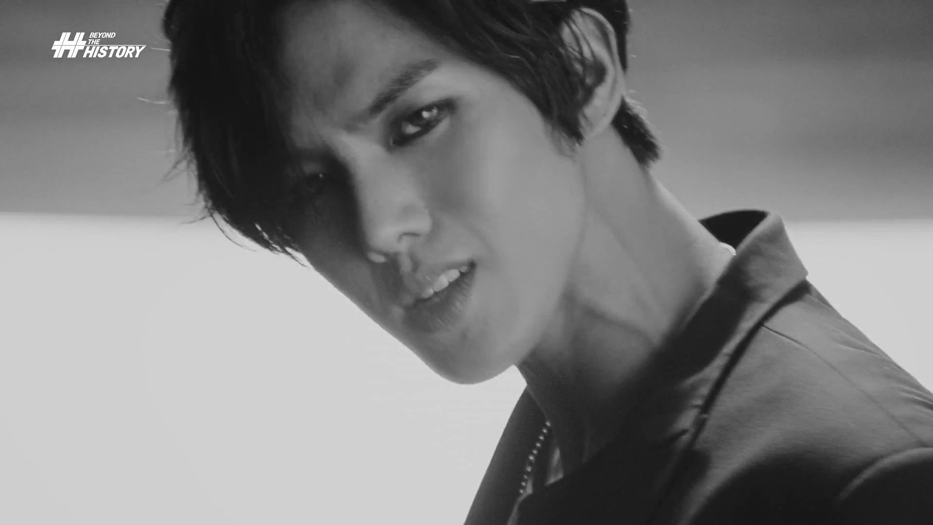 نتيجة بحث الصور عن history song kyung il