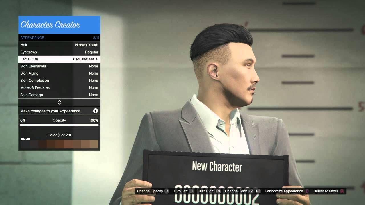 Reminder gta online character transfers ending in 2 days gta 5 reminder gta online character transfers ending in 2 days voltagebd Image collections