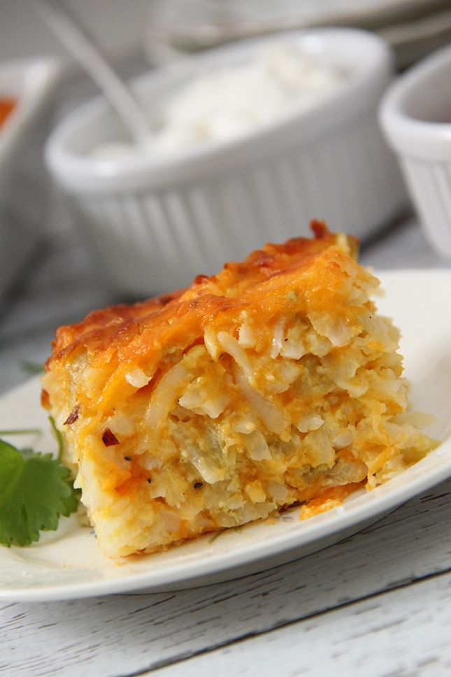 Mexican Hash Brown Casserole Recipe Simply Potatoes Simply Potatoes Recipes Hash Brown Casserole