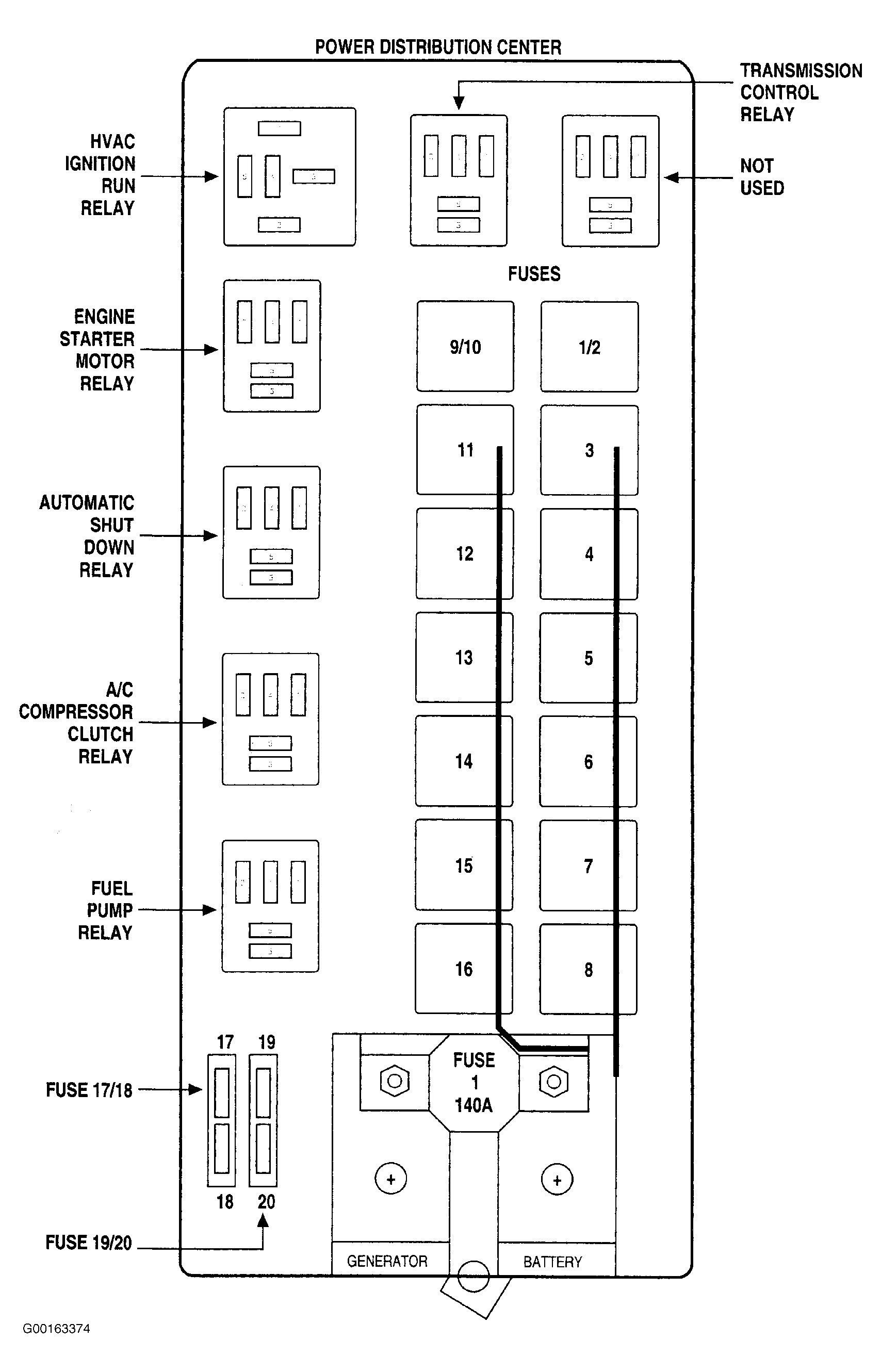 New 2004 Dodge Ram 1500 Infinity Wiring Diagram Diagram