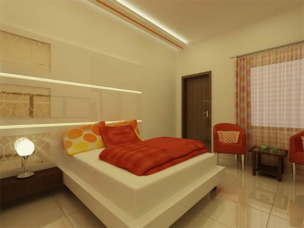 kuviostudio best interior design company in bangalore which provides