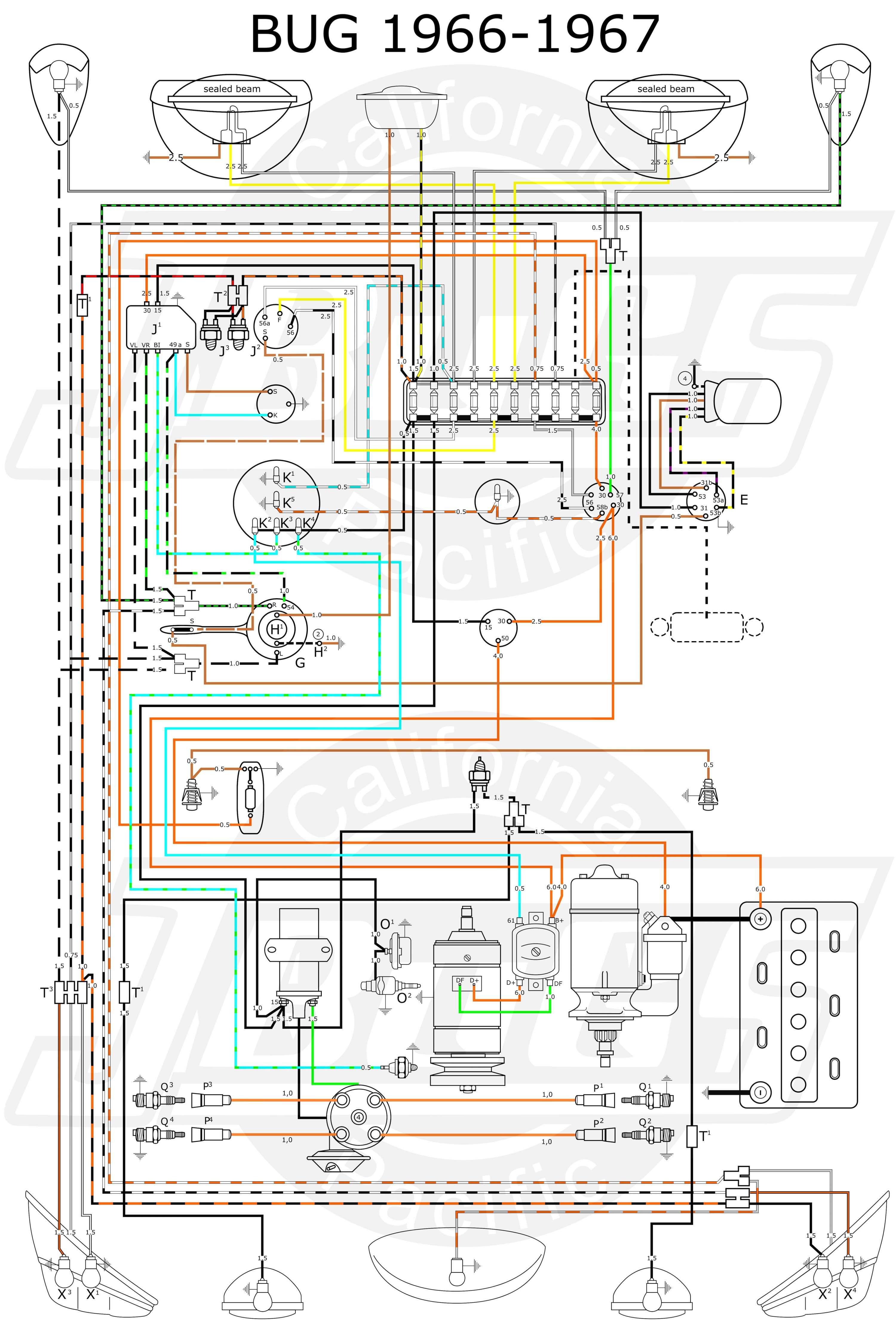 [DIAGRAM] Wiring Diagram Jeep Ika FULL Version HD Quality ...