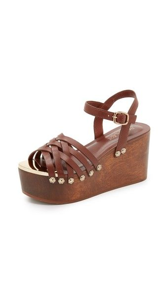 1ce2f525c356 Mae Wedge Sandals