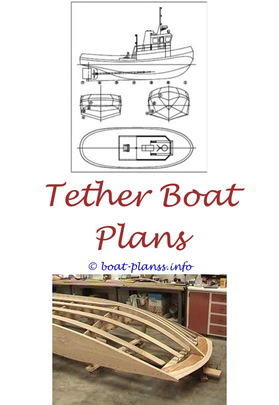 Boat Drawings Plans | Boat plans, Boat building and Boating