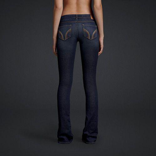Jeans De Mujer Hollister Off 50 Www Dolphincenter Com Tr