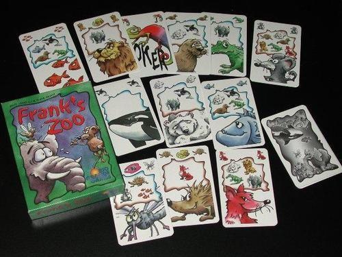 и играй игры с картами распечатай настольные