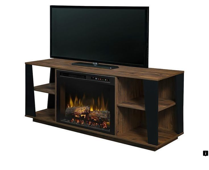 Check This Website Resource Read More About Corner Tv Stand