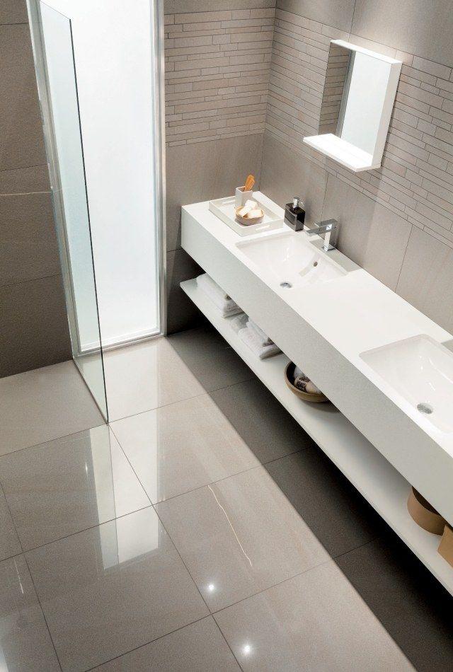 kleines bad modernes projekt gestaltung komplettlösung ванна - badezimmer sanieren kosten