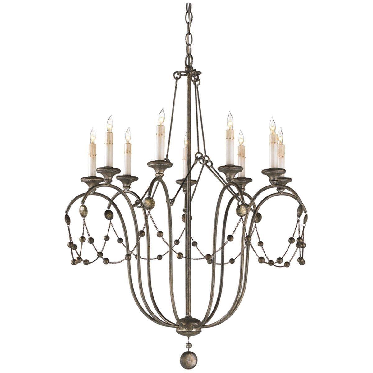 Arteriors devon chandelier products pinterest devon and products arteriors devon chandelier arubaitofo Images