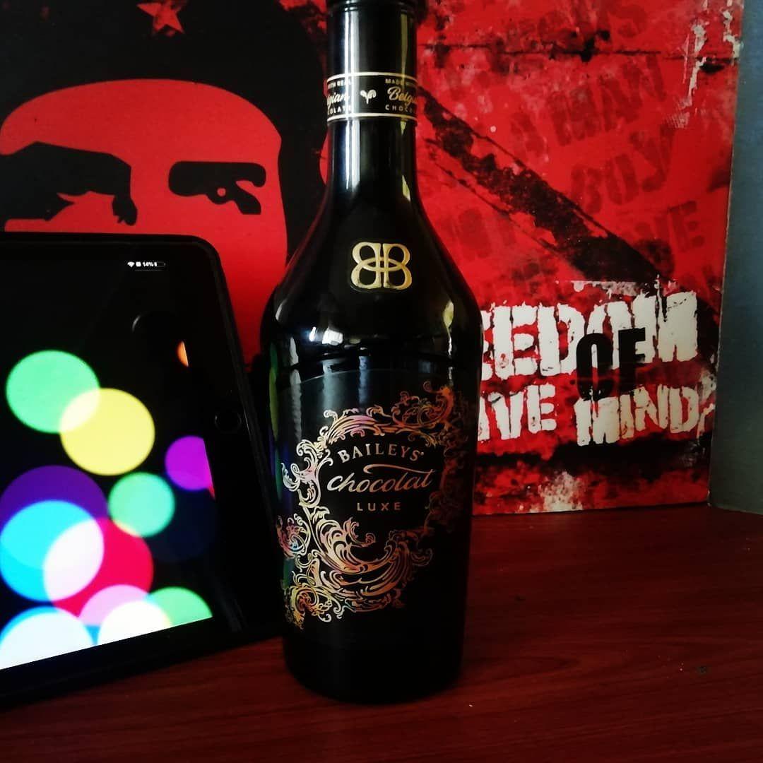 When Options Run Out In 2020 Wine Bottle Baileys Bottle