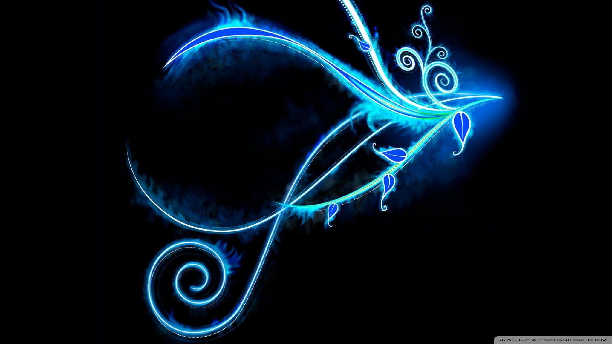 конюшенном рисунки черно синие хатха йога для
