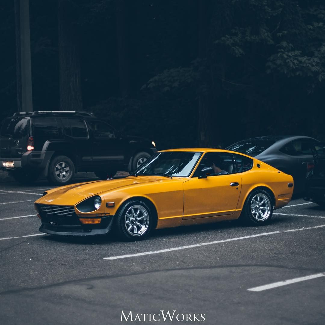 1979 datsun 280zx for sale 1979 datsun 280zx white lighting ii charleston sc owned by cars pinterest cars sports cars and nissan