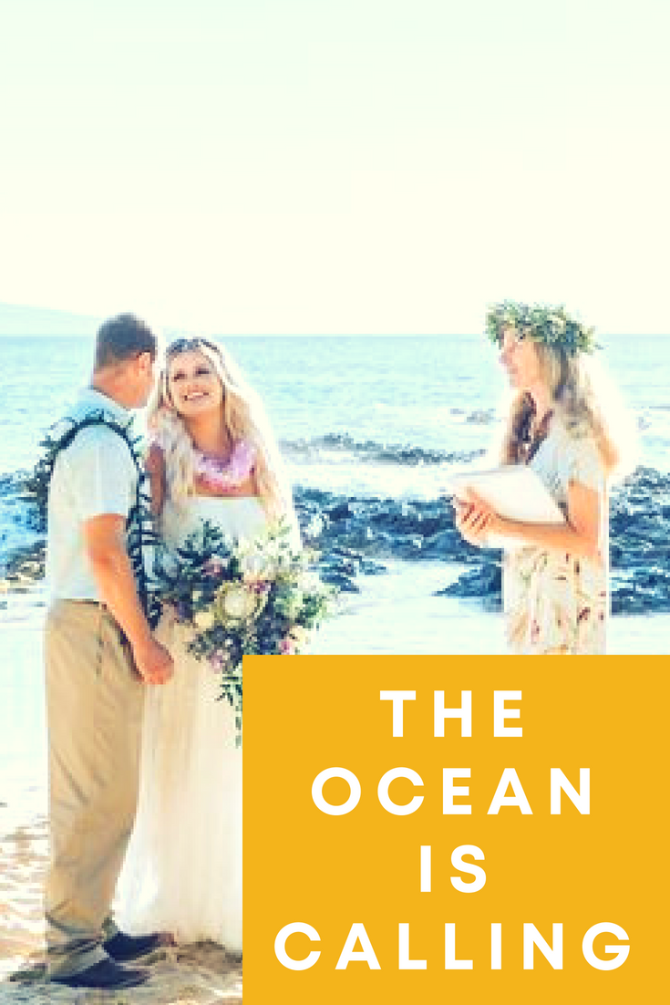 Hawaii Wedding Packages.Hawaii Elopement Packages For Eloping In Hawaii The Easy Way