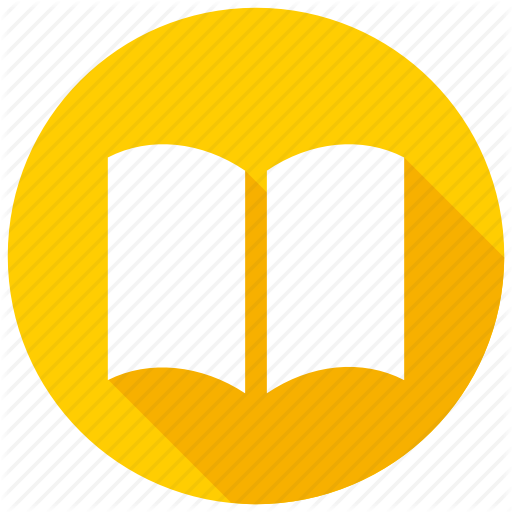 Book Education Read Reading Icon Icon Download On Iconfinder Icon Company Icon Education
