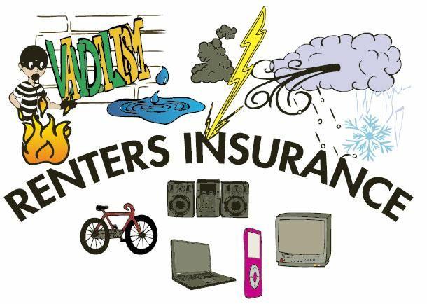 Homeinsuruancebocaraton Renters Insurance Renters Insurance