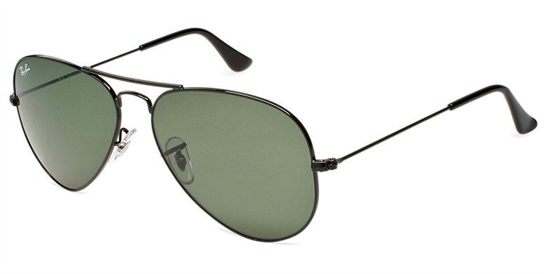Image for RB3025 58 AVIATOR from LensCrafters - Eyewear   Shop ...