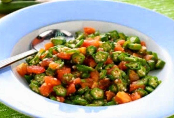 大醫院醫生不告訴妳的祕密之:『吃對七大蔬菜 』!補腎、抗癌、防感冒!(歡迎分享) | Love分享