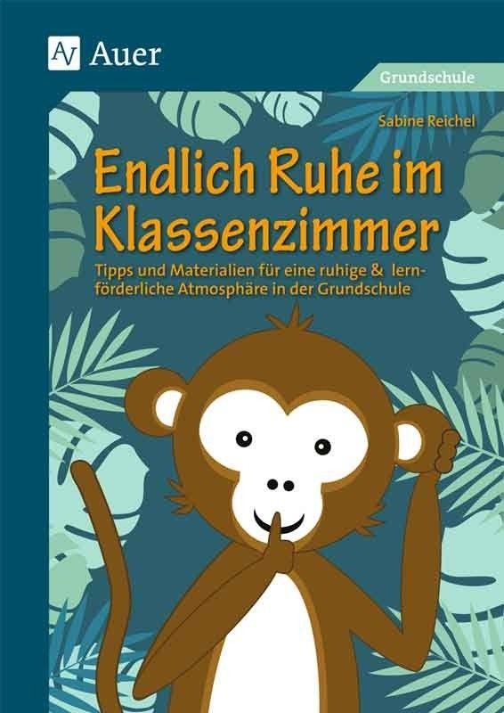 Pin von Michael Bachrodt auf German Deutsch lernen