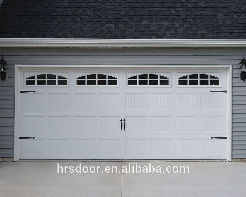 Garage Door Window Inserts Garage Door Window Inserts Suppliers Garage Doors Carriage Garage Doors Garage Door Window Inserts