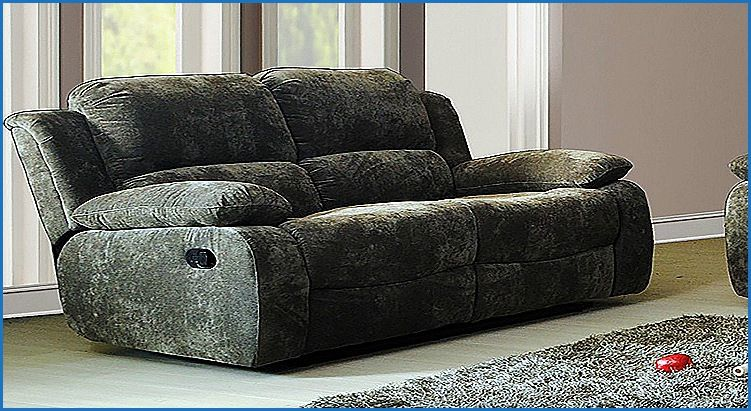 24+ Lazy boy couches leather information