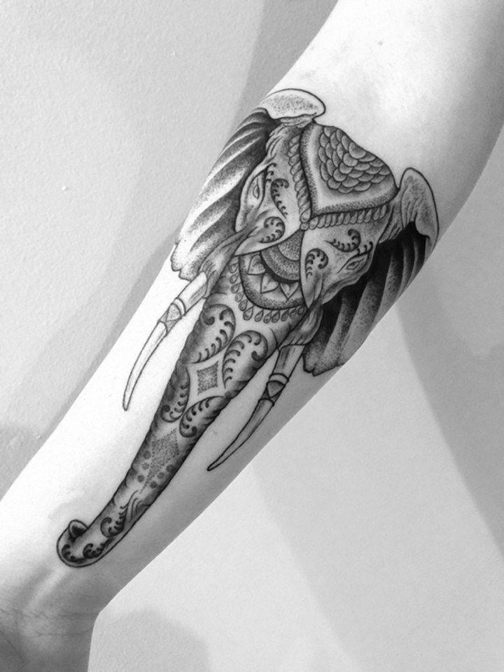 Modèle tatouage pour l\u0027avant bras en 40 photos très originales