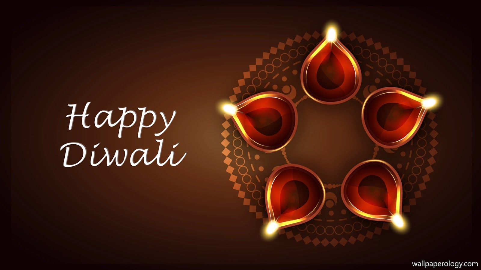 16 hd happy diwali wallpapers download free and share httpwww 16 hd happy diwali wallpapers download free and share http m4hsunfo