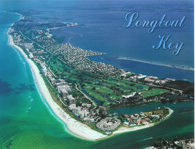 Long Boat Key Florida My Favorite Vacation Destination And Thats From A Who Lived In For 19 Years