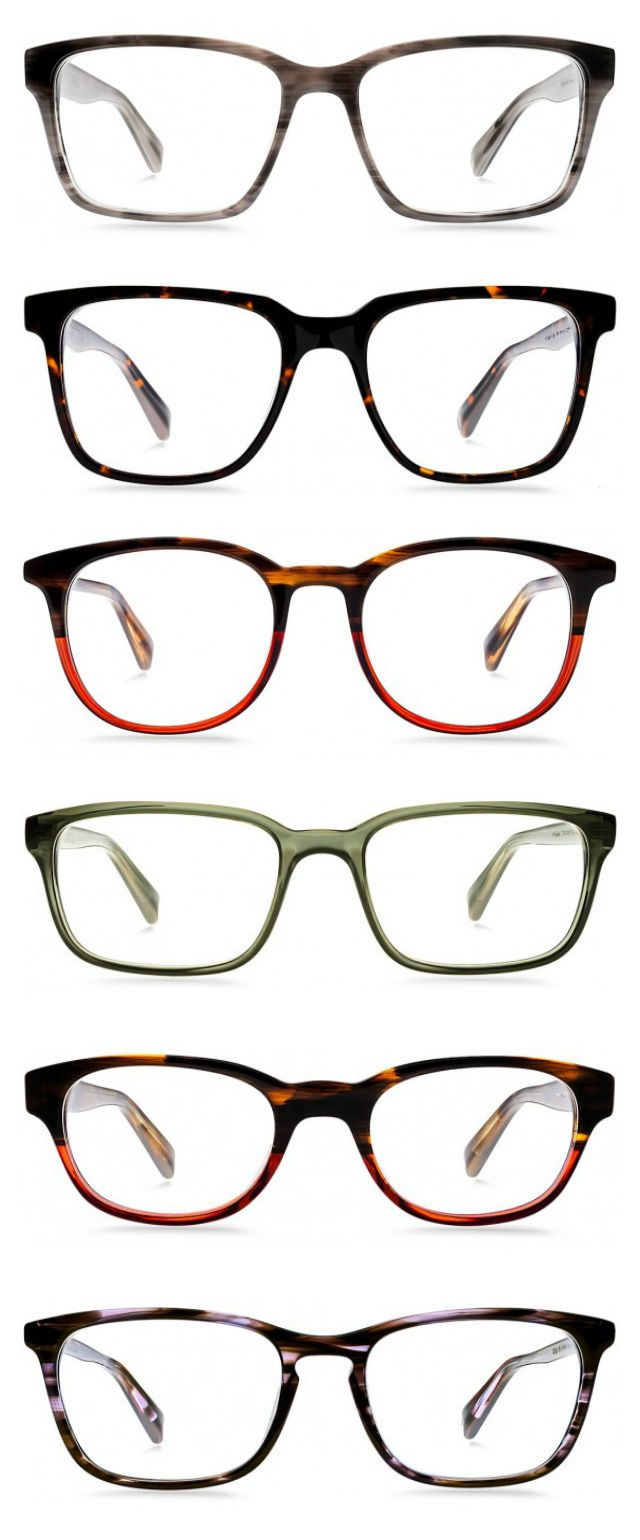 faa7756af54 Warby Parker Winter Collection - I would love a new pair to add to my Warby  collection for myself  fairtuesdaygifts