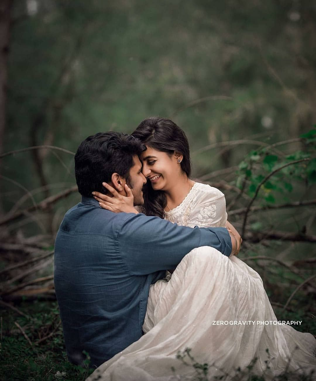 Image May Contain 1 Person Outdoor Romantic Couples Photography Wedding Couple Poses Photography Couple Photography Poses