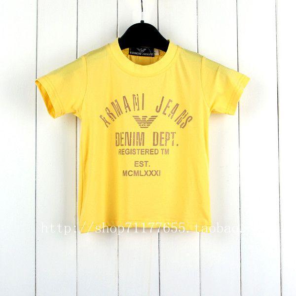 爆款童裝夏款男童短袖T恤純棉夏裝兒童短袖中大童t恤韓版男童T恤