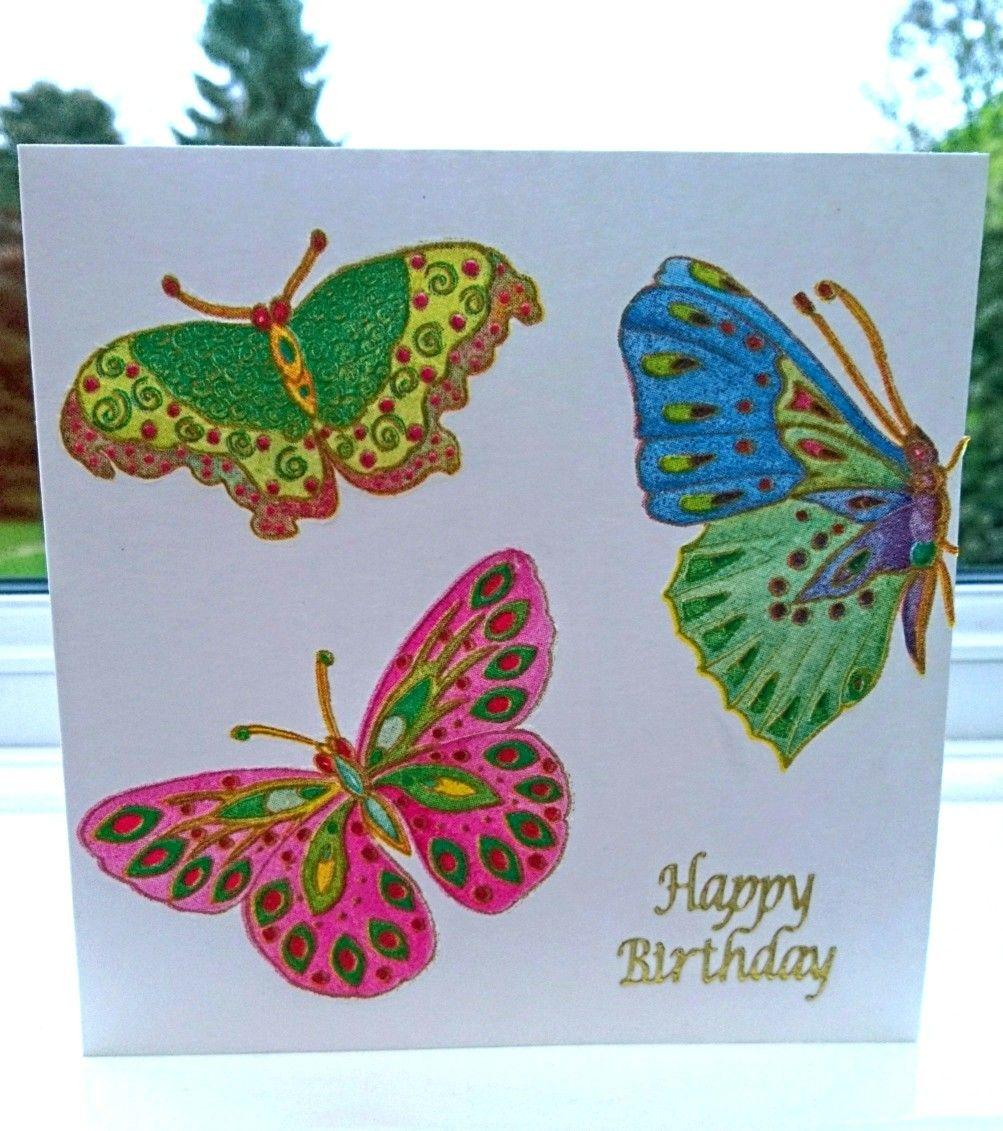 Park Art|My WordPress Blog_Platos Closet E Gift Card