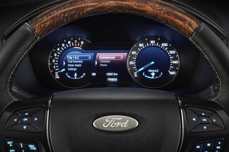 2016 Ford Explorer Ford explorer, 2017 ford explorer