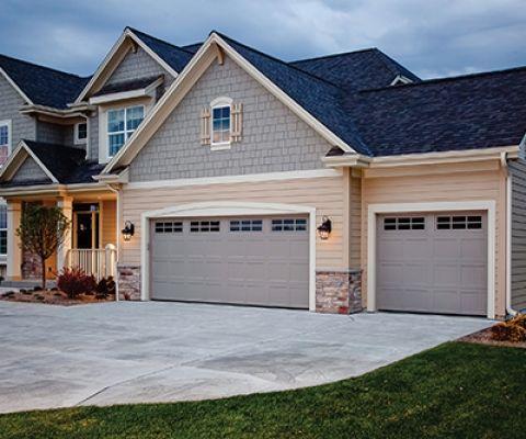 haas-pic-760-trinar-beige-with-6-pane-carriage-house-windows