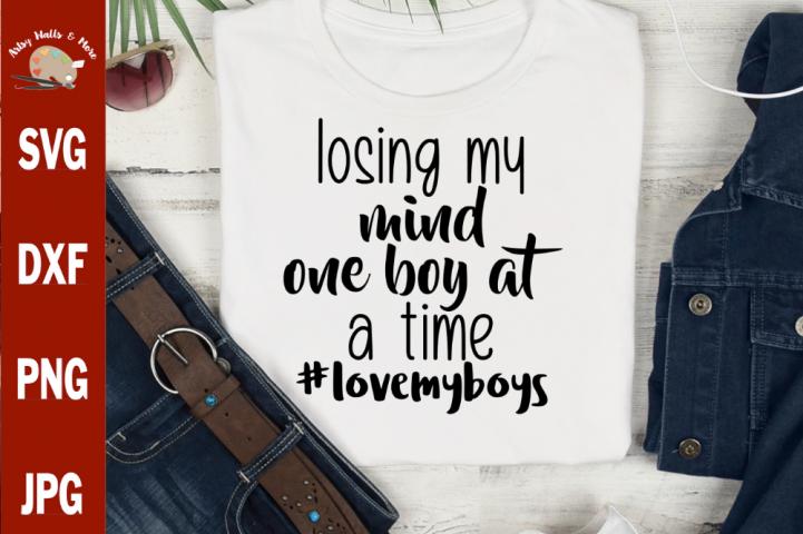 Download funny boy mom svg, Boymom life svg #boymomlife #momlife ...