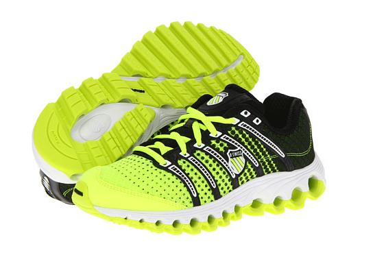 K-Swiss Tubes™ Run 100 | Running shoes