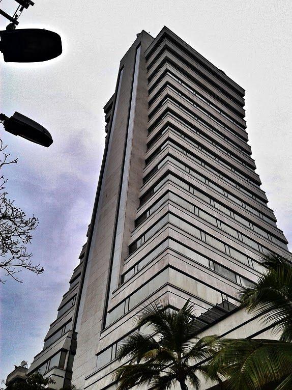 #EasyFly Viaja a #Barranquilla #DestinoFavorito en www.easyfly.com.co/Vuelos/Tiquetes/vuelos-desde-barranquilla
