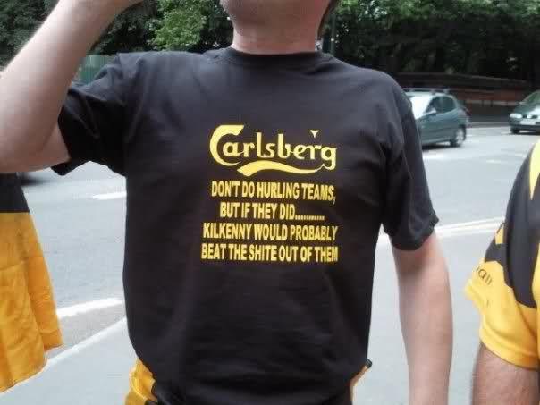931f2cf218b68 Excellent t-shirt! | Cats and Devils!! | Shirts, Irish greetings, Irish