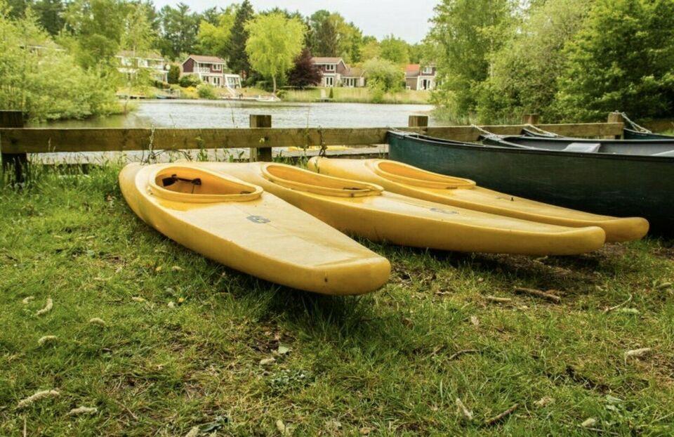 Ferienhaus Am See Holland Urlaub Kanu Boot Angeln Wellness In Munster Westfalen Centrum Ebay Kleinanzeigen In 2020 Ferienhaus Am See Kanu Boot Ferienhaus