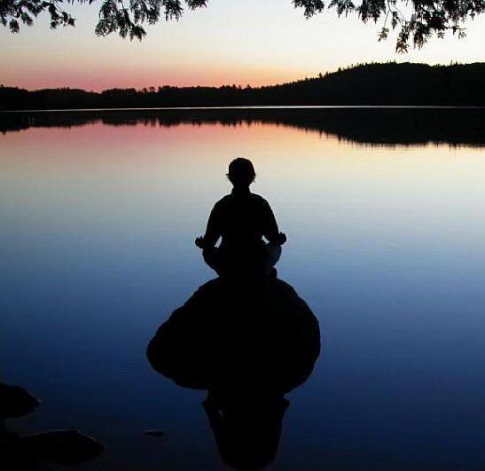 Enfoca tu mente en seis pasos fáciles