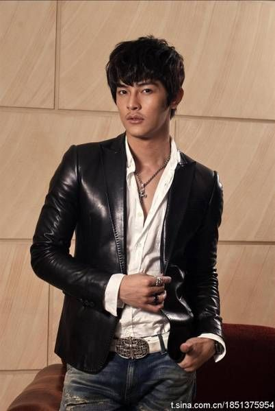 MY DREAM LIFE: JIRO WANG (MY LOVE) PRINCE OF ROMANCE-COMEDY-LIGHT DRAMA