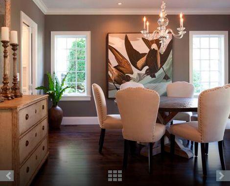 Elevation Homes | Portfolio