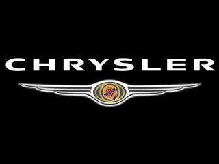 Chrysler Logo With Images Chrysler Logo Chrysler Cars